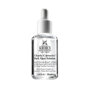 Picture of Clearly Corrective™ Dark Spot Solution