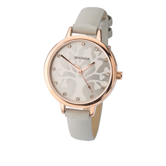 Picture of Ladies Tree of Life Watch - 149736